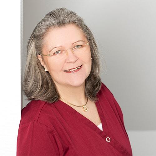 Birgit Clemens
